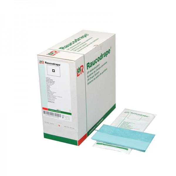 Raucodrape ® PRO Epidural-Abdecktuch