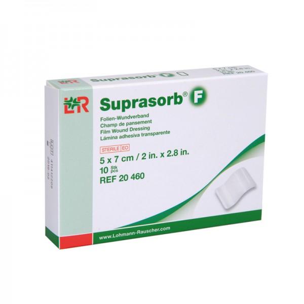 Lohmann und Rauscher ® Suprasorb F