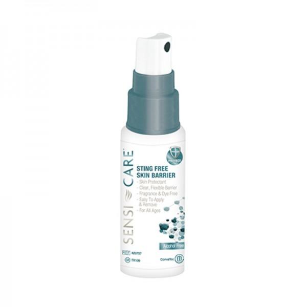 Hautpflege Convatec Sensi-Care Hautschutzspray