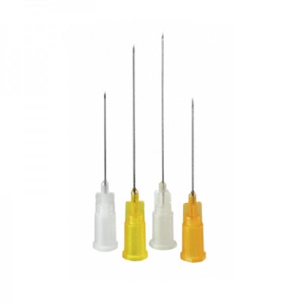Einmalkanülen - Sterican Dentalkanülen