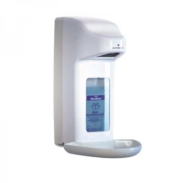 BODE Eurospender Touchless für 350-/500 ml Flaschen