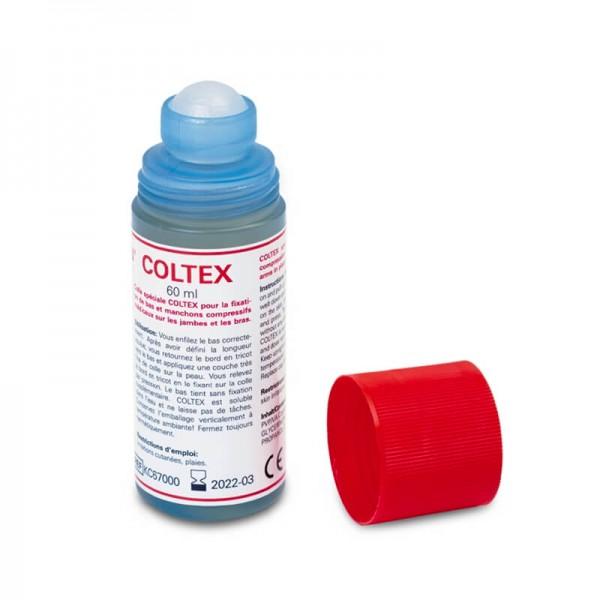 Spezialklebstoff Coltex Haftstift 60 ml Strümpfe