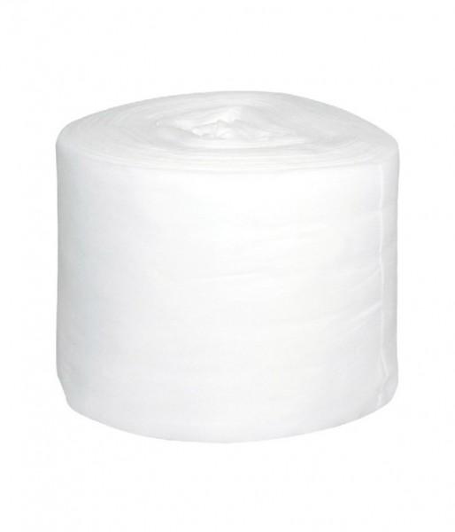 Trockene Vliestücher Ecolab Incidin Premium Wipes 20x38 cm Rolle
