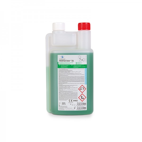 Perfektan TB - Instrumentendesinfektionsmittel -