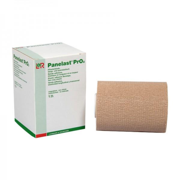 Pflasterbinde Panelast PrO2 ®