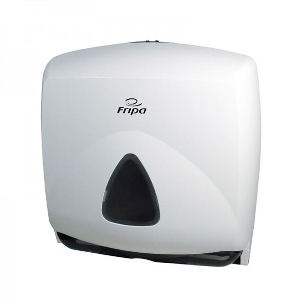 Firpa ® Handtuchspender aus Kunststoff, klein