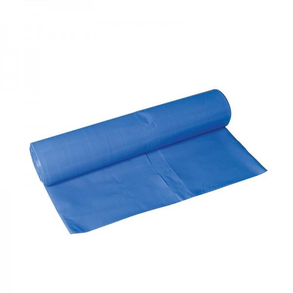 Abfallsäcke Typ 60 - 120 Liter - Blau