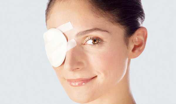 Pro-Optha-Augenkompresse-1