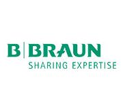 B.Braun Melsungen