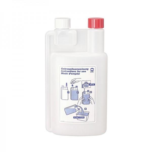 Dosierflasche Hartmann Bode 1l
