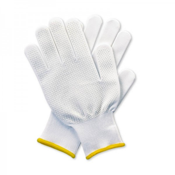 Handschuhe Kompression L&R Textil Venosan Dot Gloves