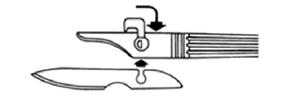 Riegelsystem1