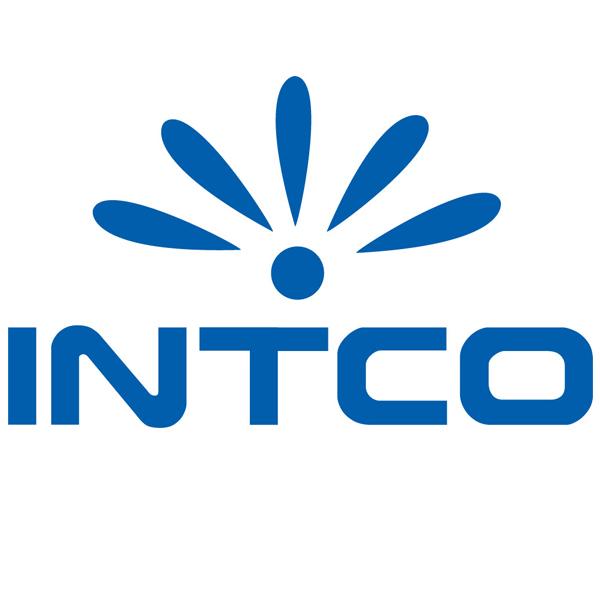 Intco Medical