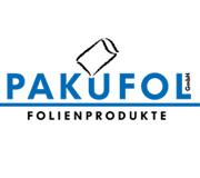 Pakufol Folienprodukte