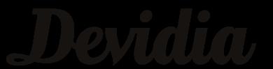 Devidia