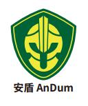 AnDum
